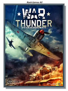 War Thunder System Requirements.jpg