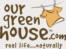 SHOP Our Green House