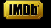 http://www.imdb.com/title/tt2357291/