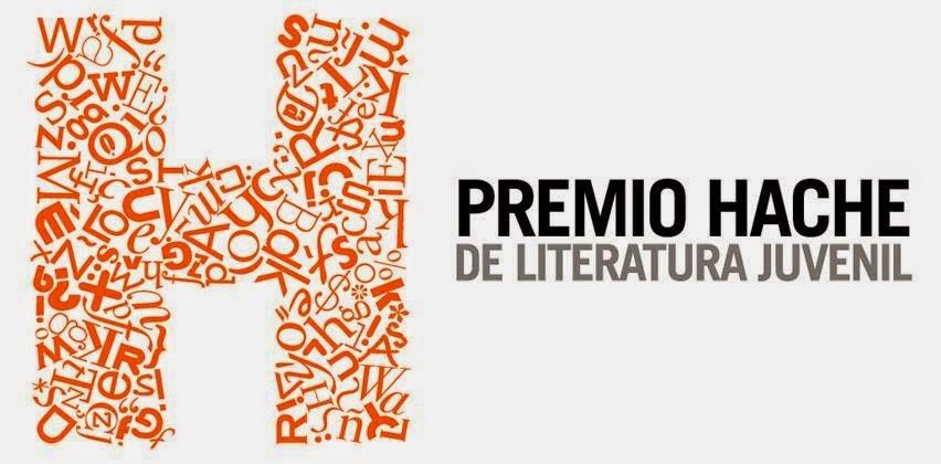 Ilustradores Aragoneses