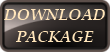 http://www.mediafire.com/download/r0v00o7cihh6k25/Lavender+House.package