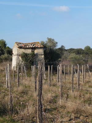 http://recreationsdesophie.blogspot.fr/
