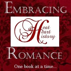 Embracing Romance