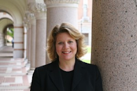 Prof. Jill Carroll