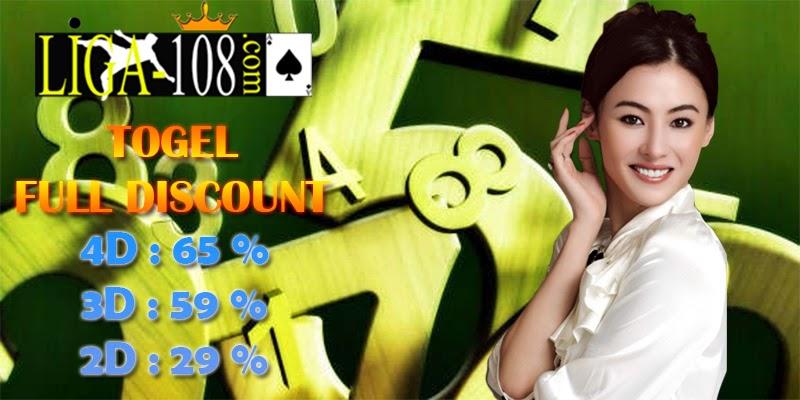 Liga108.com Bandar Bola, Agen Casino, Agen Tangkas, Agen Togel, Situs Taruhan Terbaik - Page 2 PROMO%2B1st-3