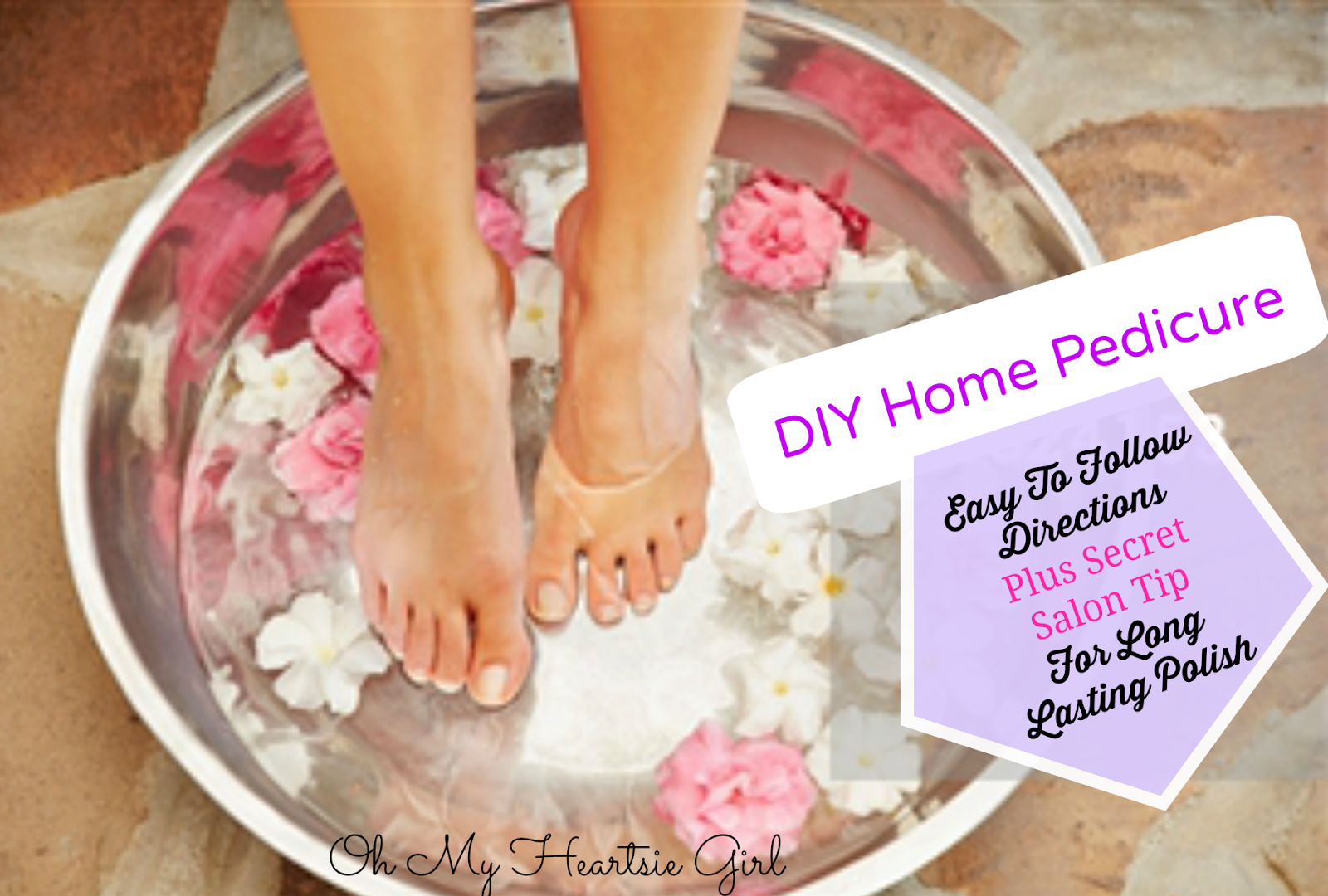 http://ohmyheartsiegirl.com/index.php/save-money-give-salon-quality-pedicure-home/