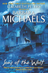 http://thepaperbackstash.blogspot.com/2007/09/sons-of-wolf-barbara-michaels.html