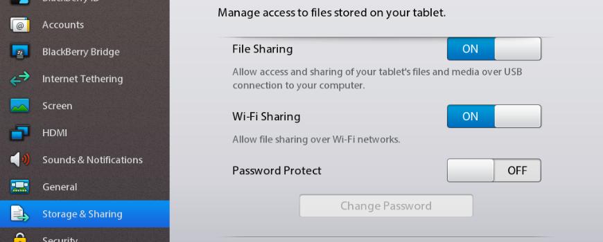ShareFile - Uso compartido y sincronizacin de archivos