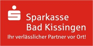 Sparkasse Bad Kissingen
