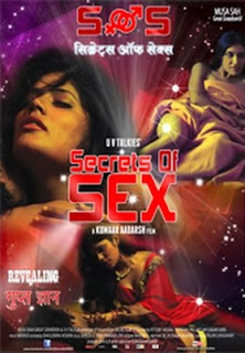 Watch Online Secrets Of Sex Hindi Full Movie, Secrets Of Sex Full Movie, Hindi Full Movie