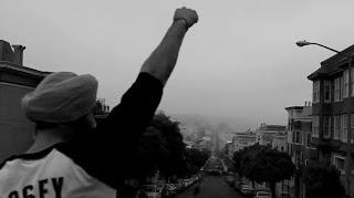 Hometown - Amar desi hiphop rap music download free mp3 punjabi rap songs download