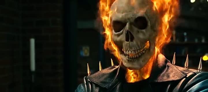 ghost rider 2 full movie in hindi free  utorrent