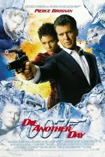 Watch James Bond: Die Another Day 2002 Megavideo Movie Online