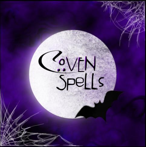 Coven Spells