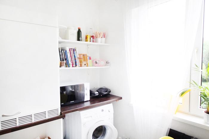 kitchen makeover magnoliaelectric. Black Bedroom Furniture Sets. Home Design Ideas