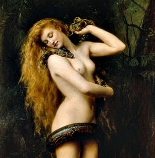 prostitutas ejerciendo femenino de varon