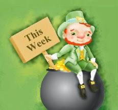 leprechaun image courtesy of imagechef.com