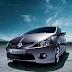 Harga Mitsubishi Grandis Dan Spesifikasi Januari 2017