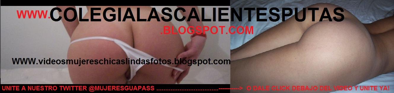 De Jovencitas Espa A Y Latinas Webcams Con Chicas Guarras