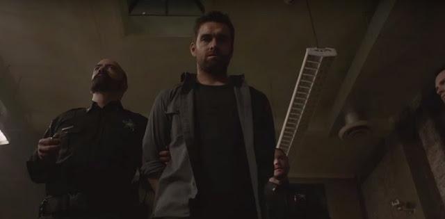 Banshee saison 4 : nouvelle bande-annonce