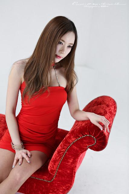 Lee Yeon Ah Pictures