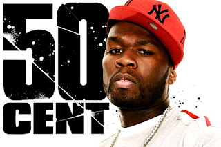 50 Cent Pictures