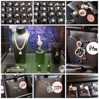 http://4.bp.blogspot.com/-55kiyz0oH-8/ViivFkAsCPI/AAAAAAAA6Sw/WVS4mvkcjEk/s320/Rossana_15.jpg