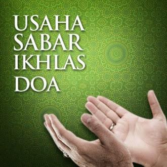 Doa_Ujian_Nasional