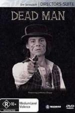 Watch Dead Man 1995 Megavideo Movie Online