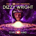 "Dizzy Wright ""Everywhere I Go"""