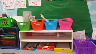https://www.teacherspayteachers.com/Store/Kerry-Antilla/Category/-Literacy-Centers