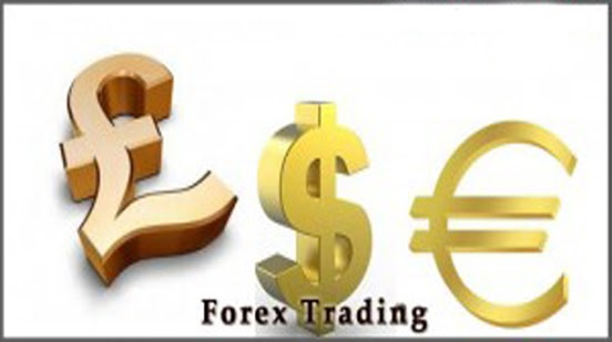 Forex broker no requotes