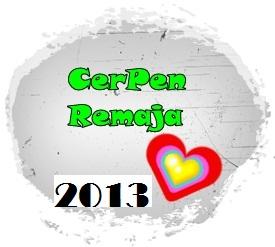 http://ajmainhalta.blogspot.com/2013/02/cerpen-masa-remaja.html