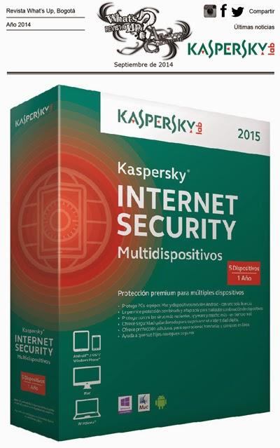 Kaspersky-Lab-apuesta-amor-seguro-tiempos-ciberespacio