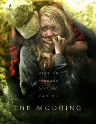 Assistir Filme The Mooring Legendado Online