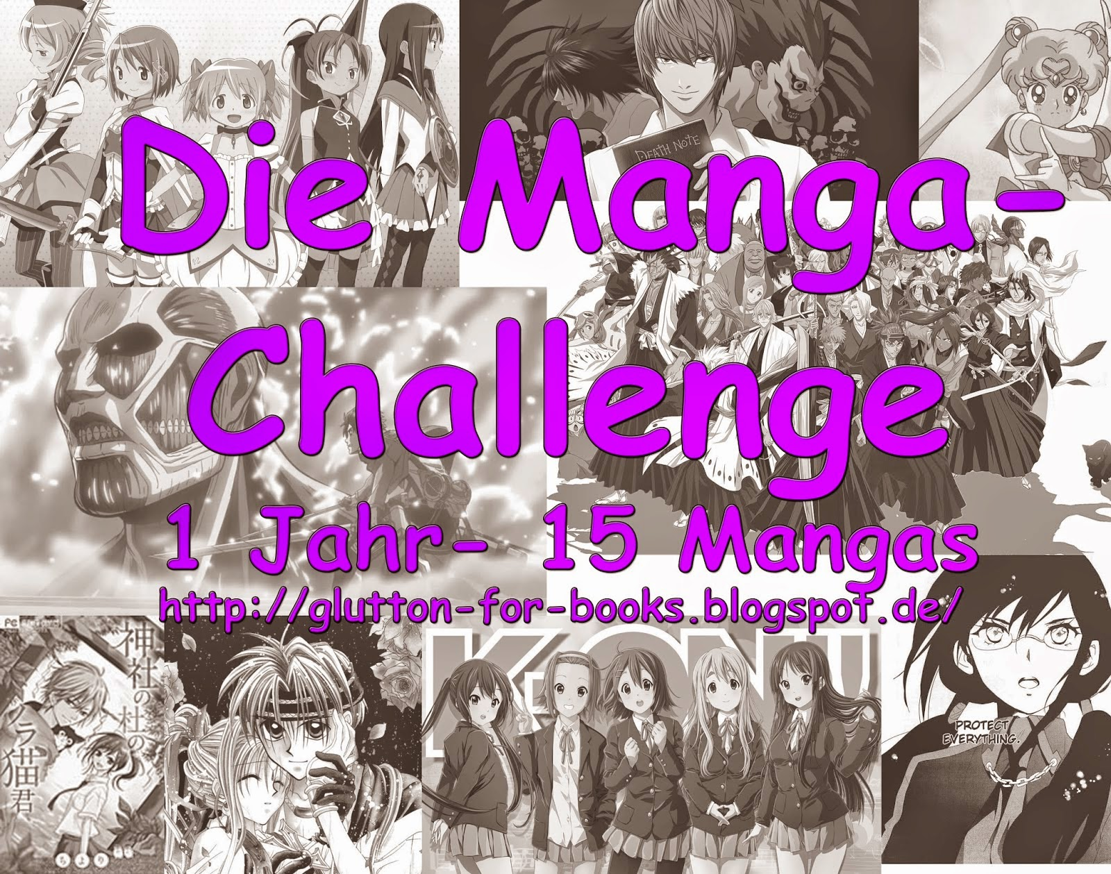 http://glutton-for-books.blogspot.de/2014/08/manga-challenge-1-jahr-15-mangas-seid.html
