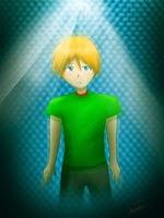 http://kazaki03.deviantart.com/art/7-Days-Official-Art-462108496