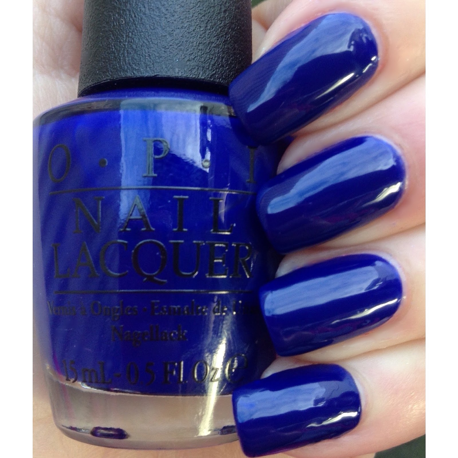 1000  ideas about Navy Nail Polish on Pinterest | Navy Nails, Nail ...