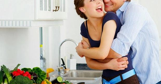 La farmacia en tu casa tu parafarmacia de confianza los alimentos de la felicidad - La farmacia en casa ...