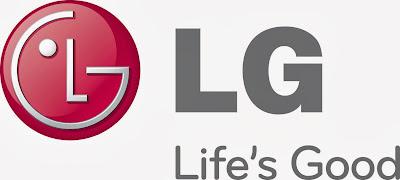 Harga Handphone LG Maret 2014