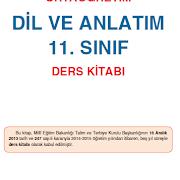 11. Sınıf Dil ve Anlatım 133.sayfa Yıldırım Yayınları Cevapları