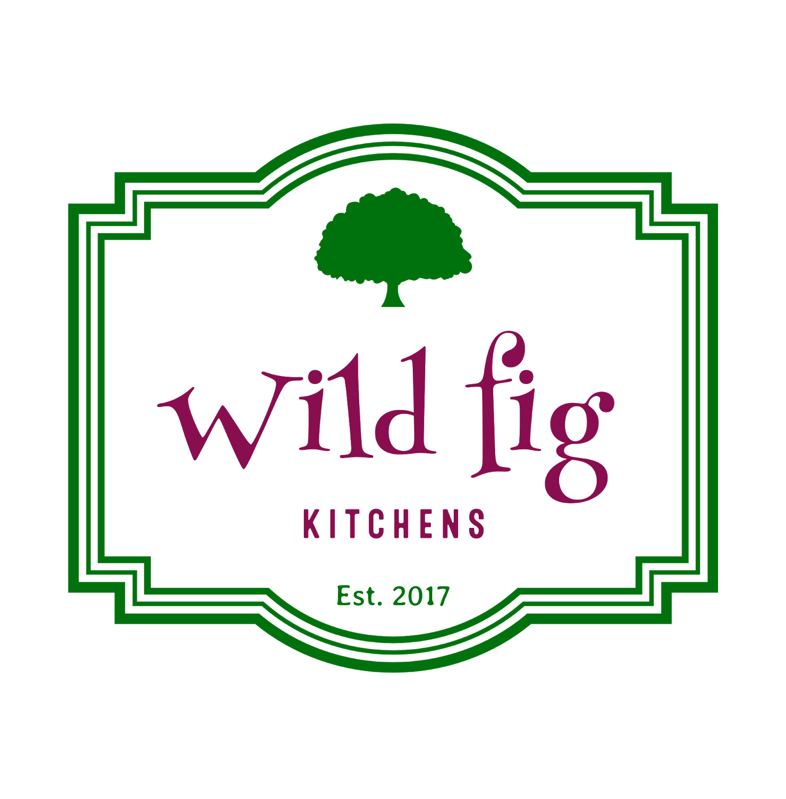 Wild Fig Catering