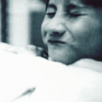 http://germainhuby.blogspot.fr/p/jeu-denfant-video-fiction-4-mn-1992.html