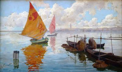 marina-venetiana-enrique-simonet-1887-1890