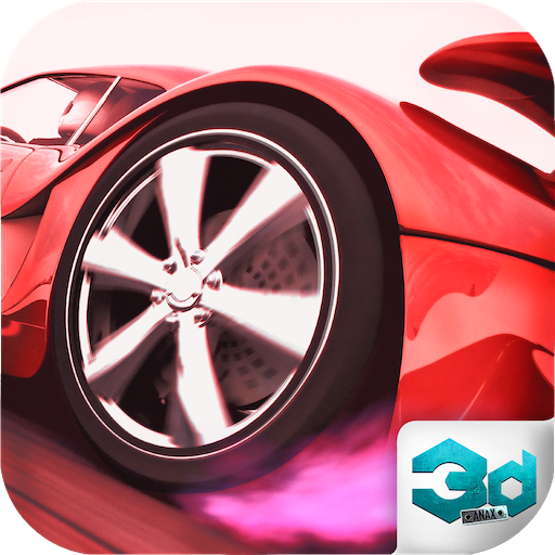 top free car racing game