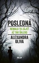 Práve čítam! :)