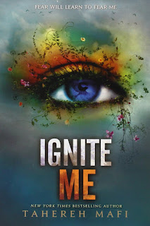 http://www.amazon.de/Ignite-Me-Shatter-Band/dp/0062085573