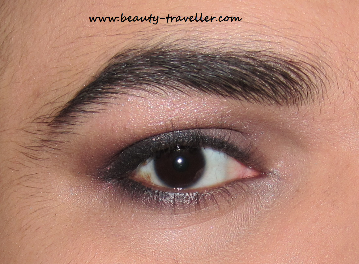 how to use prolong lash