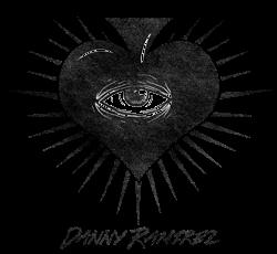 Danny Ramirez Photographer