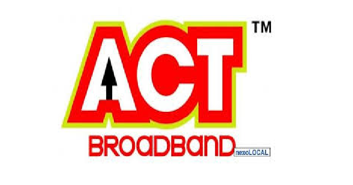 Act broadband customer care number in bangalore dating 10